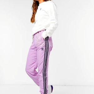 Adidas Originals Trefoil NEW women's track pants